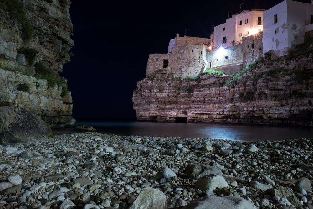 Lama Monachile / Foto: Shutterstock.com