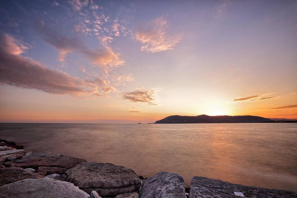 Marina di Carrara / Foto: flickr.com