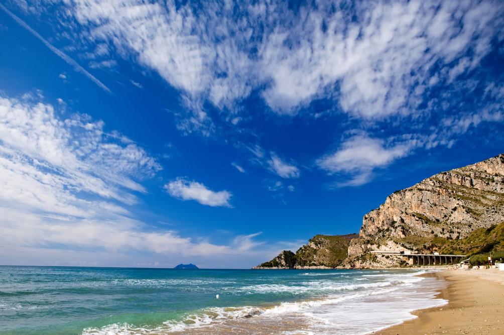 Terracina / Foto: Shutterstock.com
