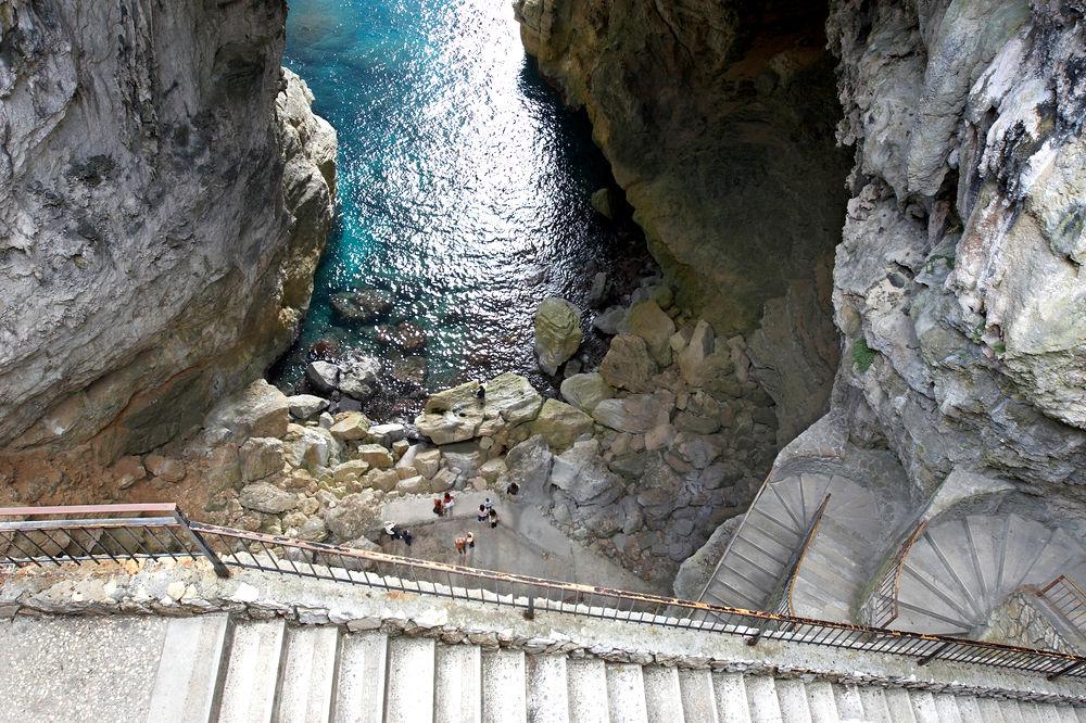 La Grotta del Turco / Foto: Shutterstock.com