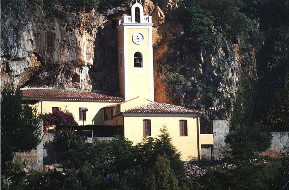 madonna_grotta_2