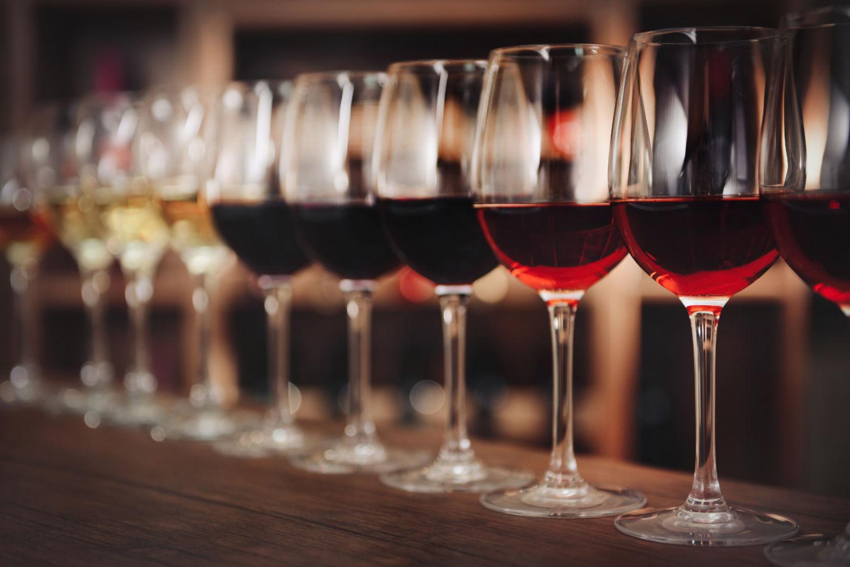 wine_sp_s