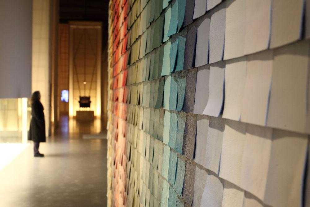 Фото: poltronafraumuseum.com