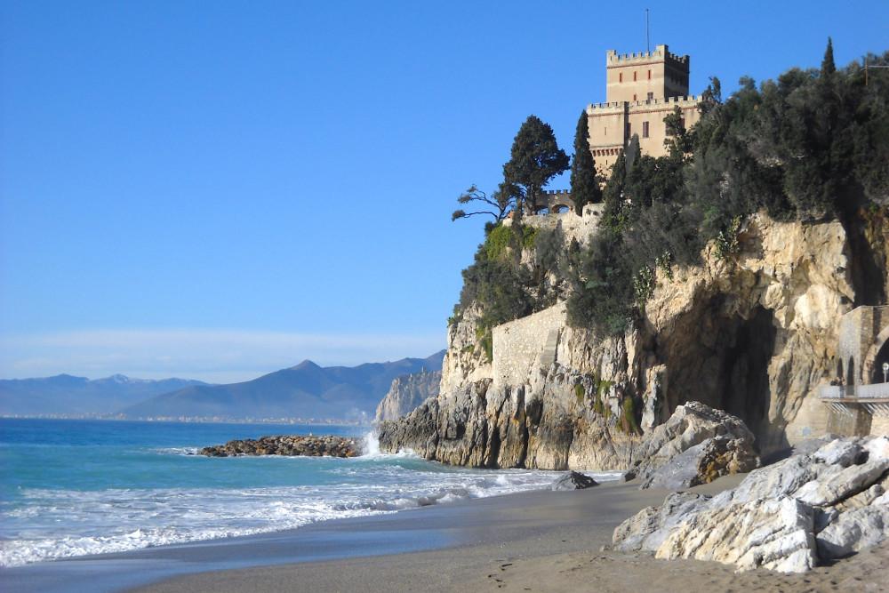 Castelletto / Foto: geolocation.ws