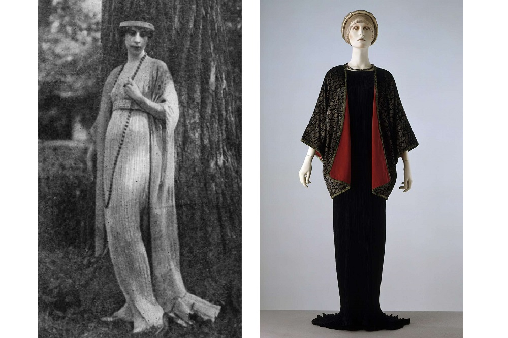 Conde_nast_fortuny