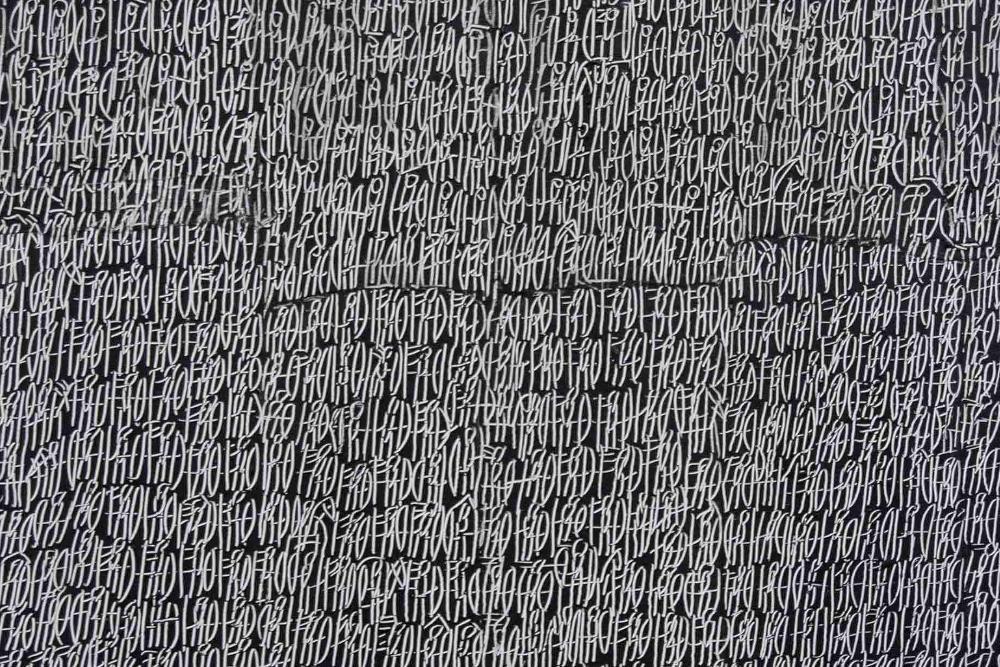 Sergio Fermariello © museocapodimonte.beniculturali.it