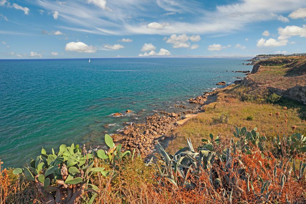 Vasto / Foto: Shutterstock.com