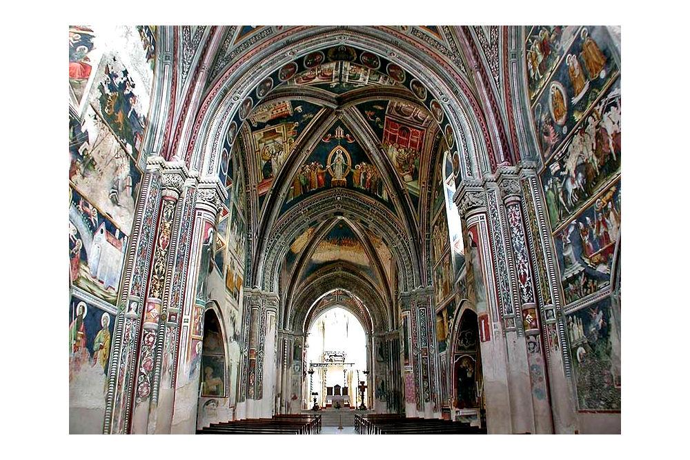 basilica-di-santa-caterina-d-alessandria-a-galatina-04