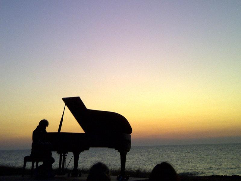 concerti-alba-cesenatico
