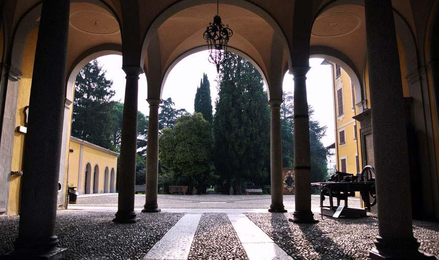 Foto: eccolecco.it