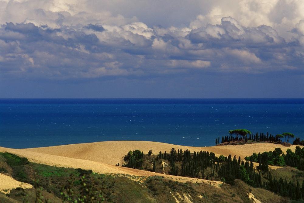 Фото: turismo.provincia.teramo.it