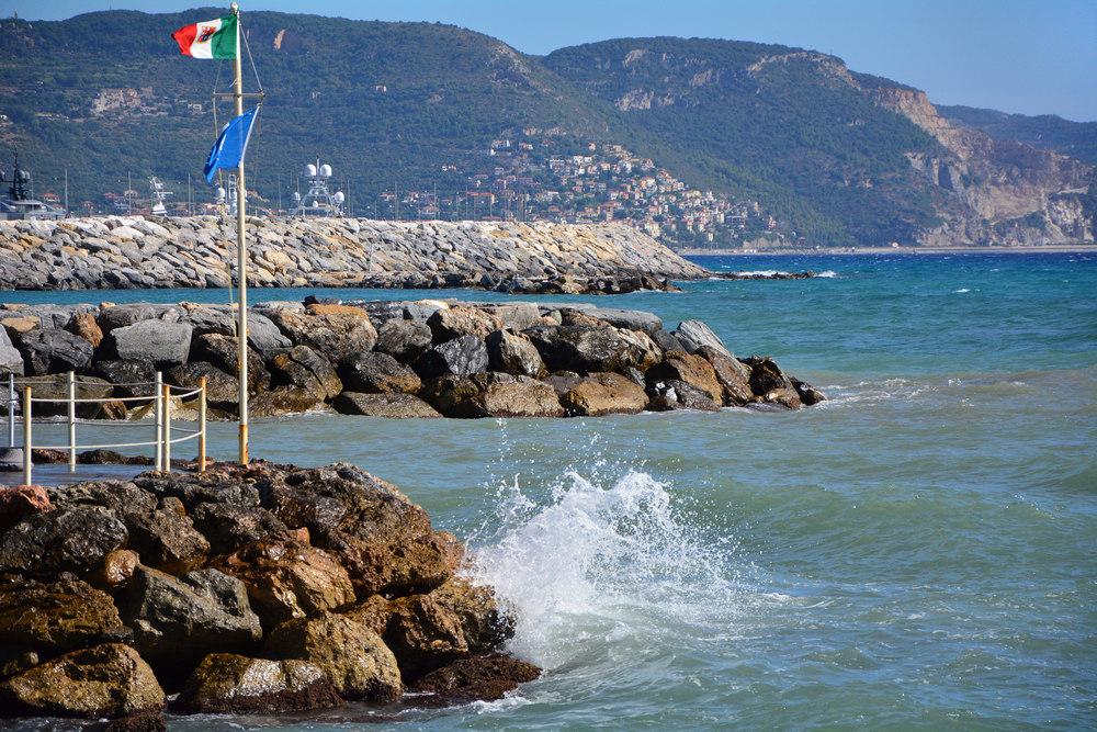 Loano / Foto: Shutterstock.com