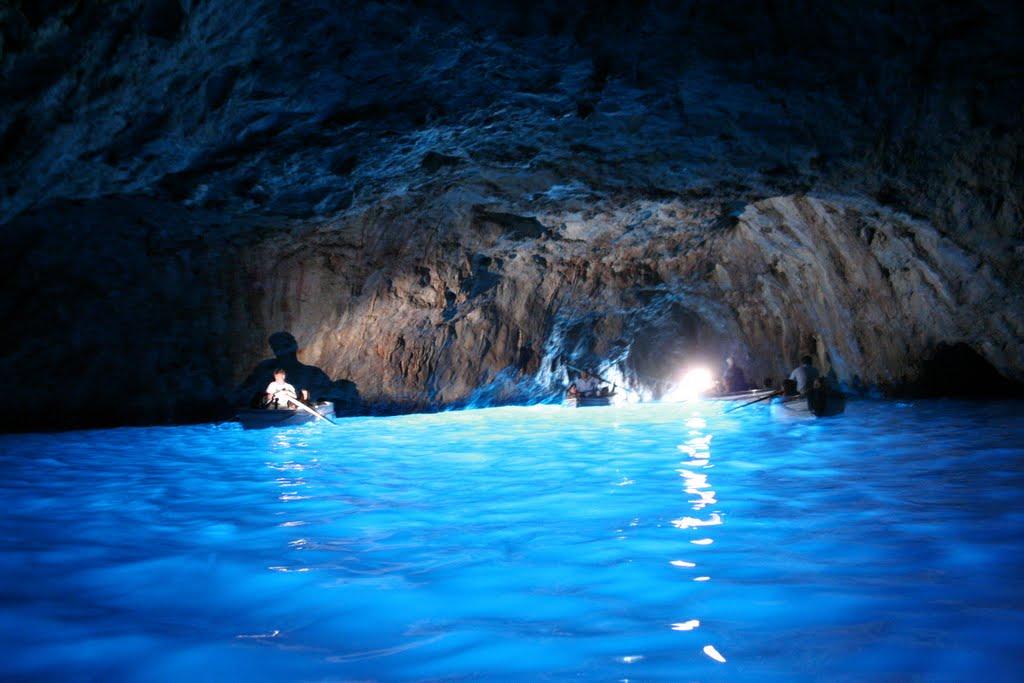 Фото: www.capri.it