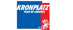 kronplatz-logo