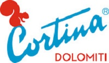 logo_cortina