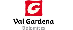 logo_val-gardena