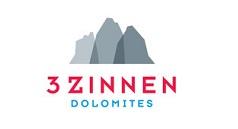 sextnerdolomiten_logo_zinnen_pos_2015_dt_rz_web
