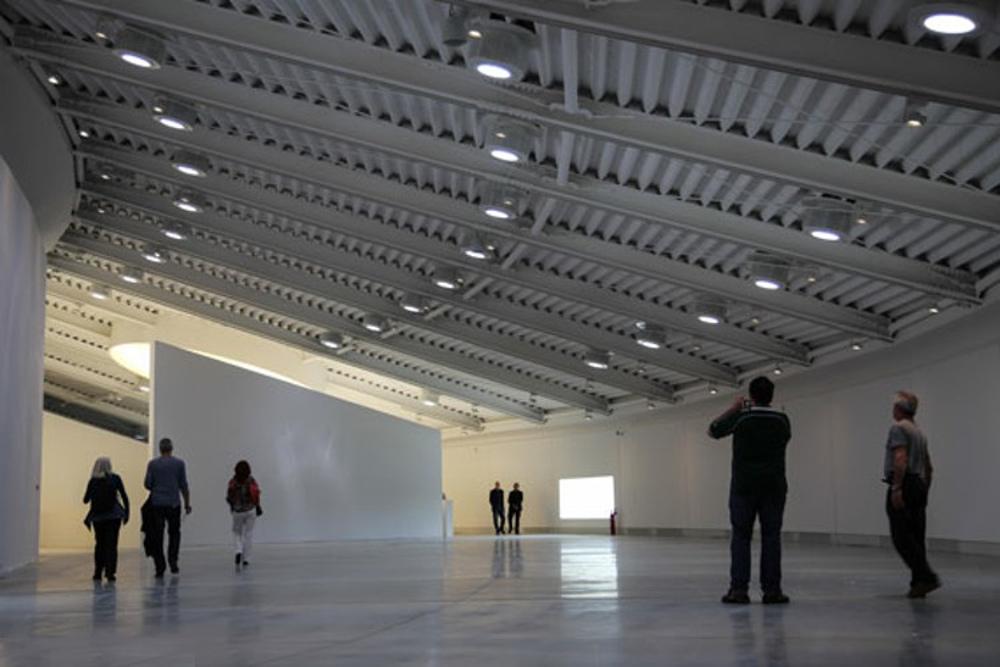 Фото: www.discovertuscany.com