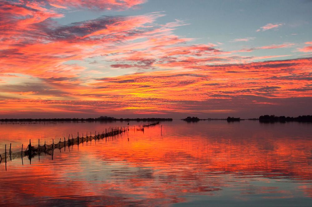 Foto: www.belvederepineta.it/