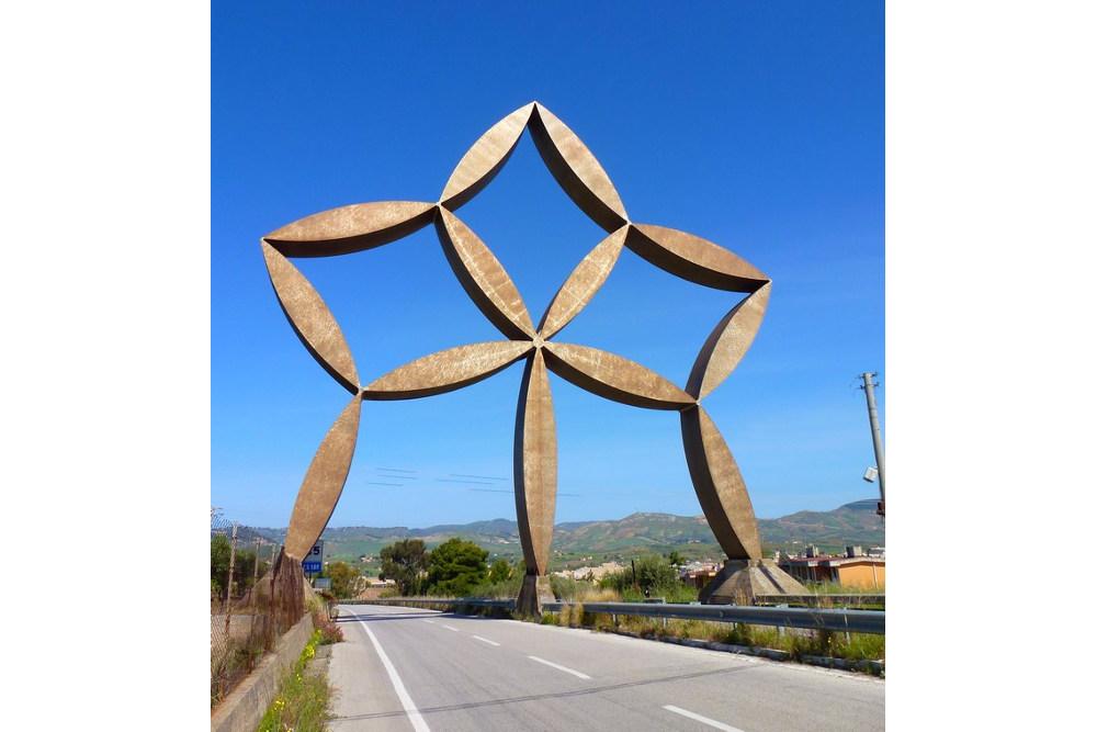 Фото: vieniatrapani.com