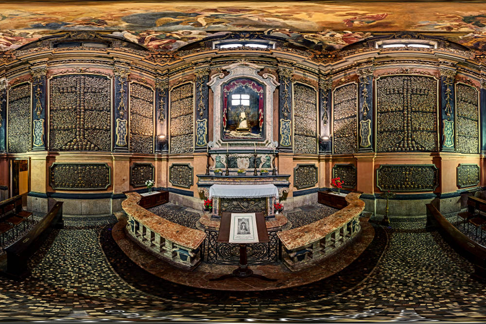 Foto: © Pietro Madaschi – www.360visio.com