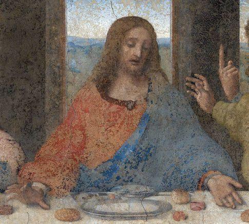cenacolo-vinciano-3