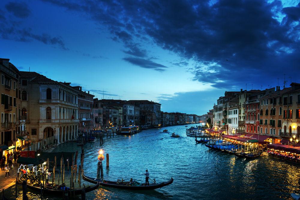 Фото: Shutterstock.com