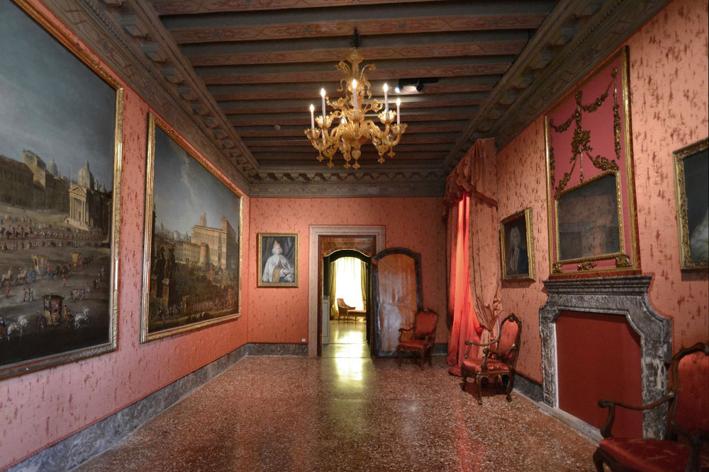 Фото: www.espoarte.net