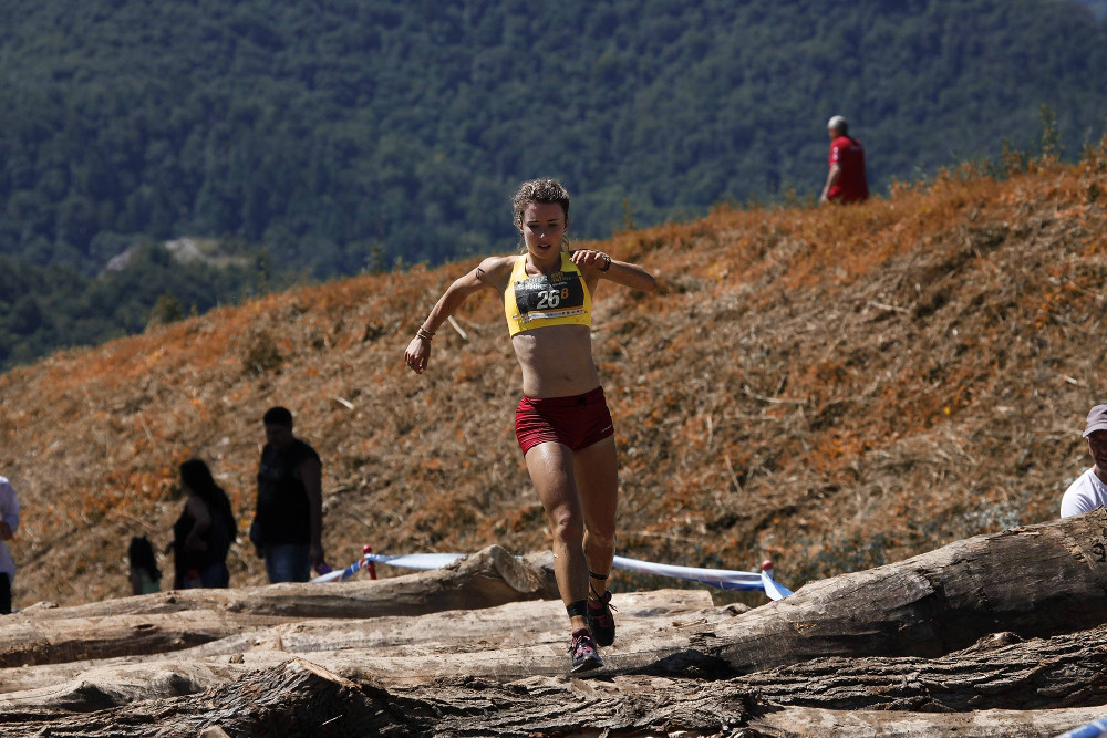 Foto: parmigianoreggianohardrun.com