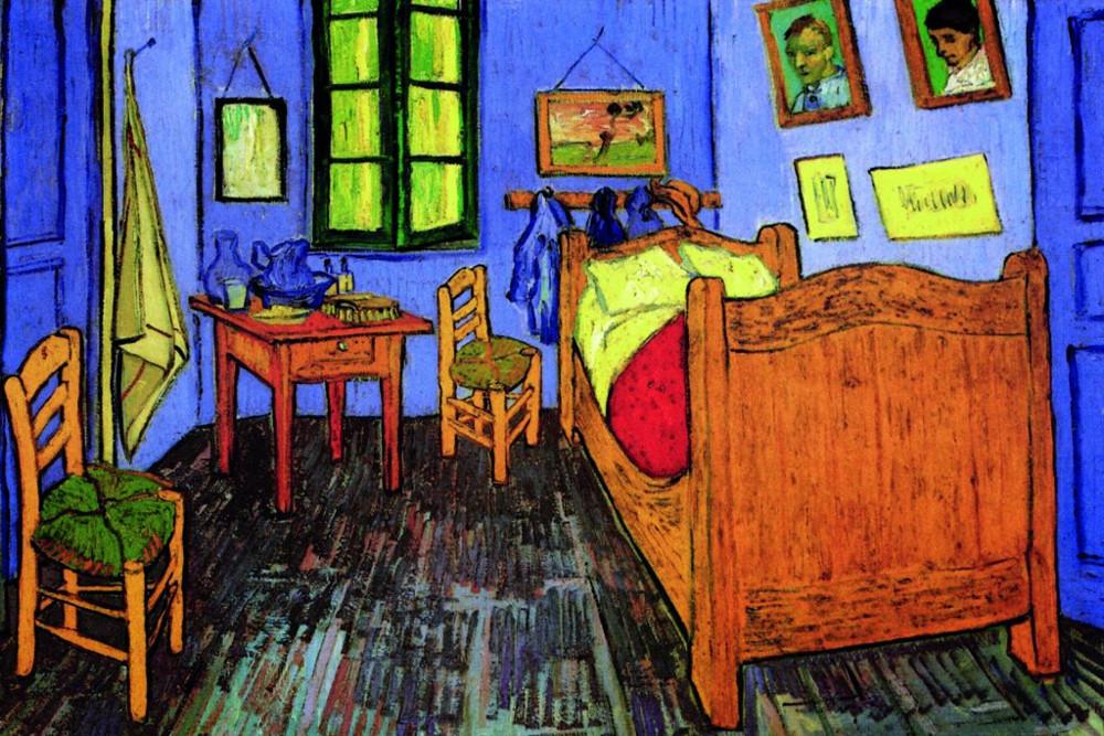 van-gogh_vincents-bedroom-in-arles
