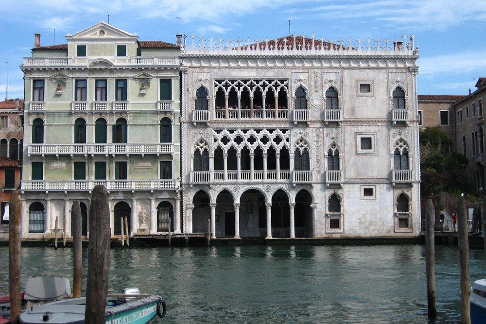 Foto: www.hotel-r.net