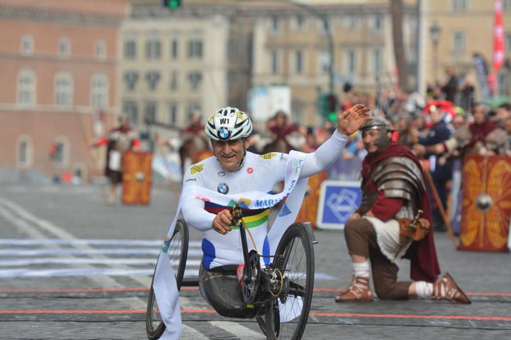 Foto: maratonadiroma.it