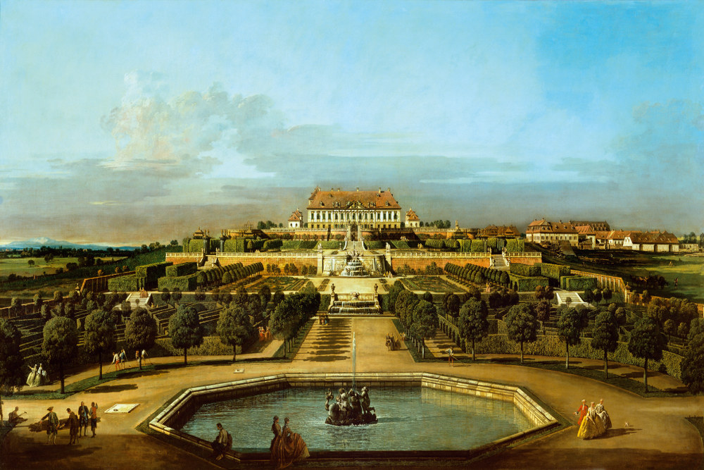 the-schloss-hof-garden-side-1758