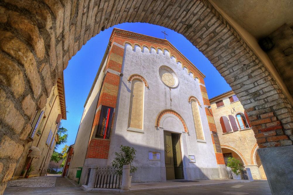 Foto: comune.portobuffole.tv.it