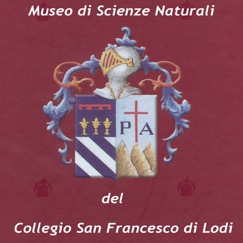 scienze_naturali