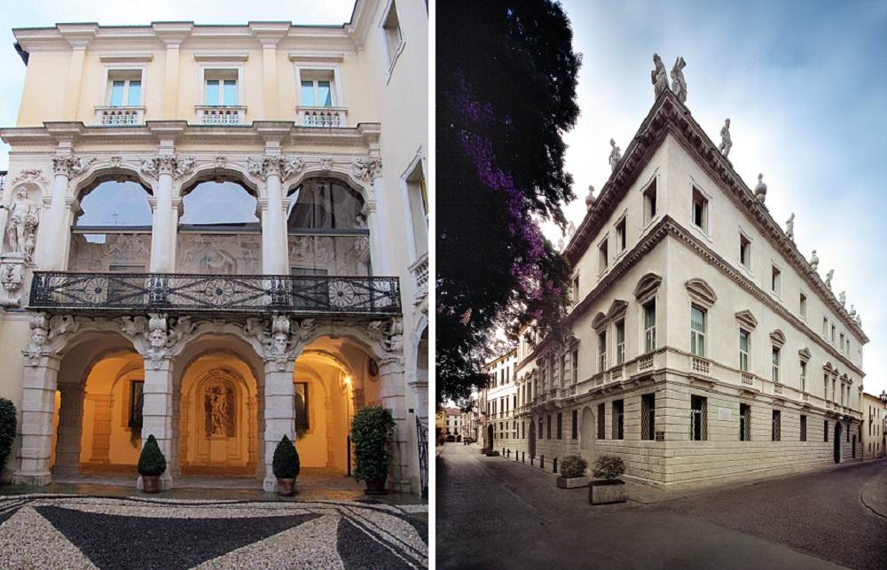 450px-Palazzo_leoni_montanari_02