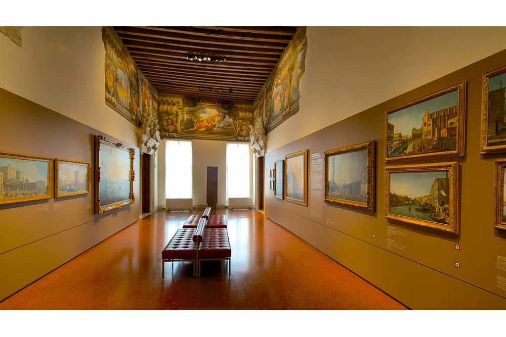 Gallerie-Di-Palazzo-Leoni-Montanari-80801