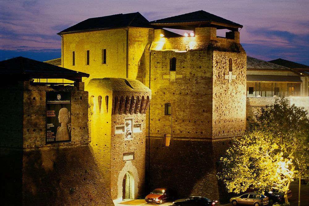 castel sismondo-3