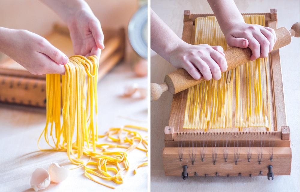 Piatti tipici dell\'Abruzzo – La Tua Italia