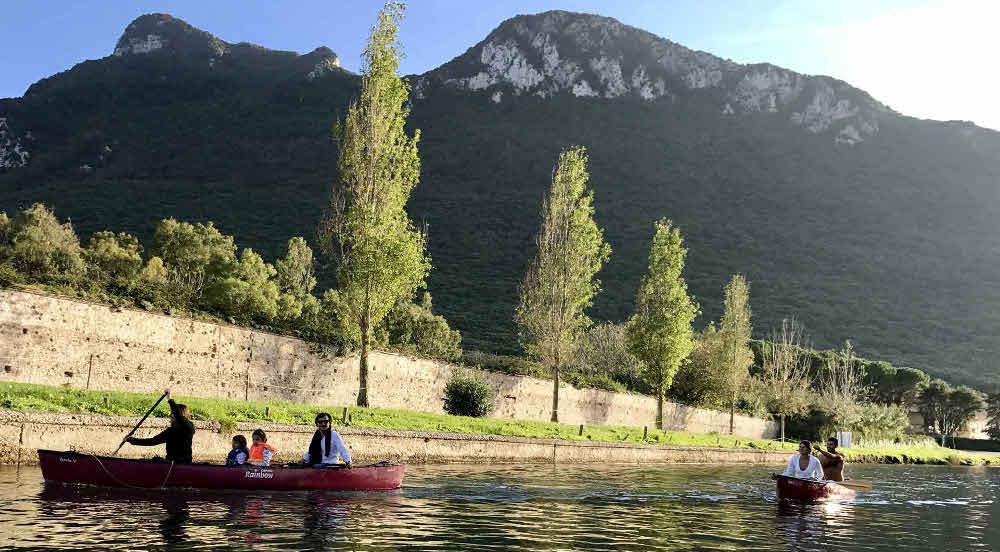 activities-escursions