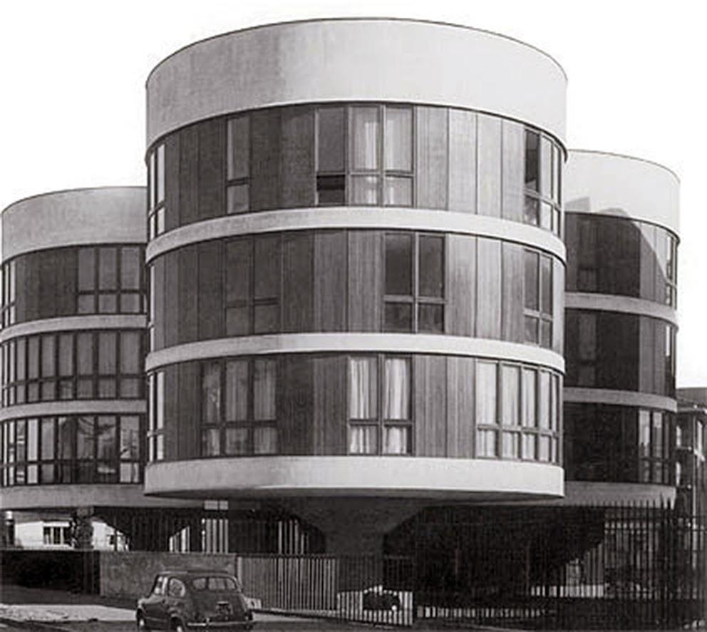 1980-via-Gavirate-Casa_Tre_Cilindri-