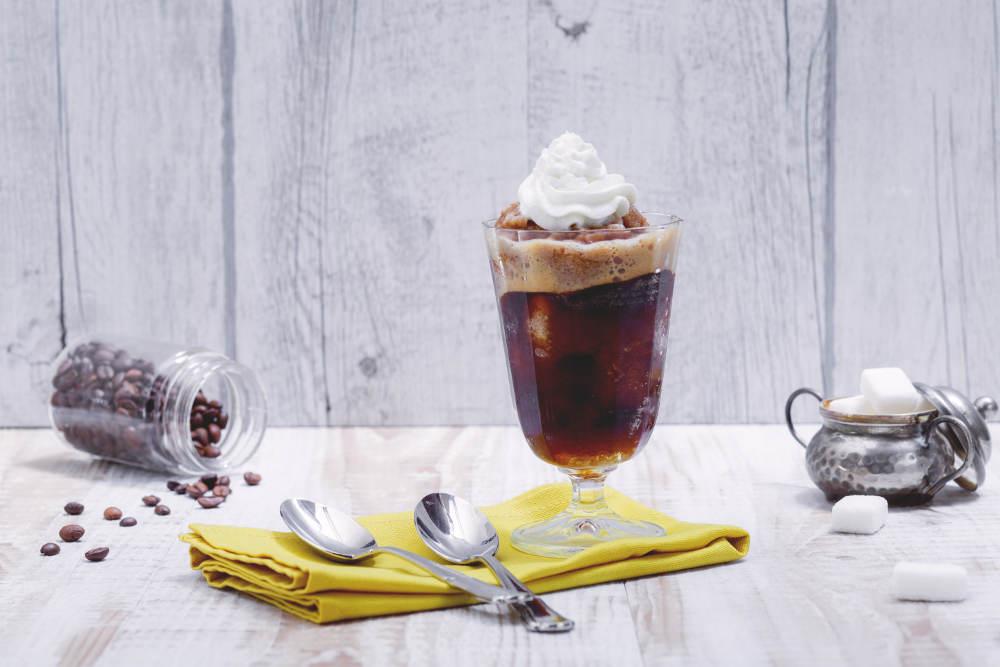 Granita di caffè con panna_scaled