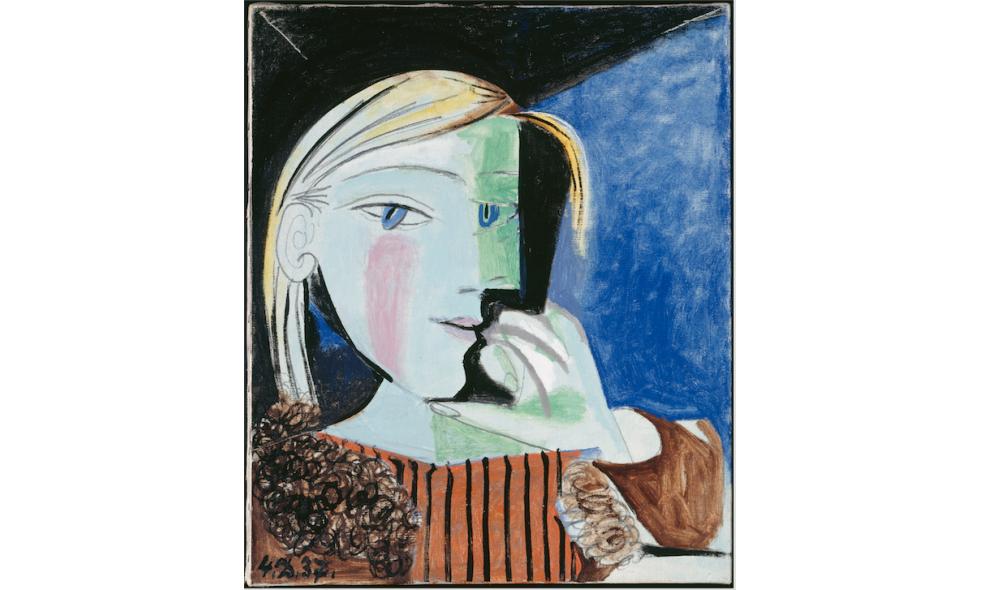 08.-PICASSO-Capolavori-del-Museo-Picasso-di-Parigi-492x590