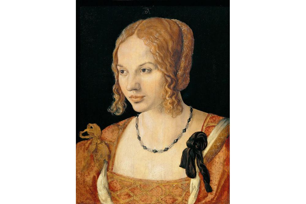 1200px-Albrecht_Dürer_089b