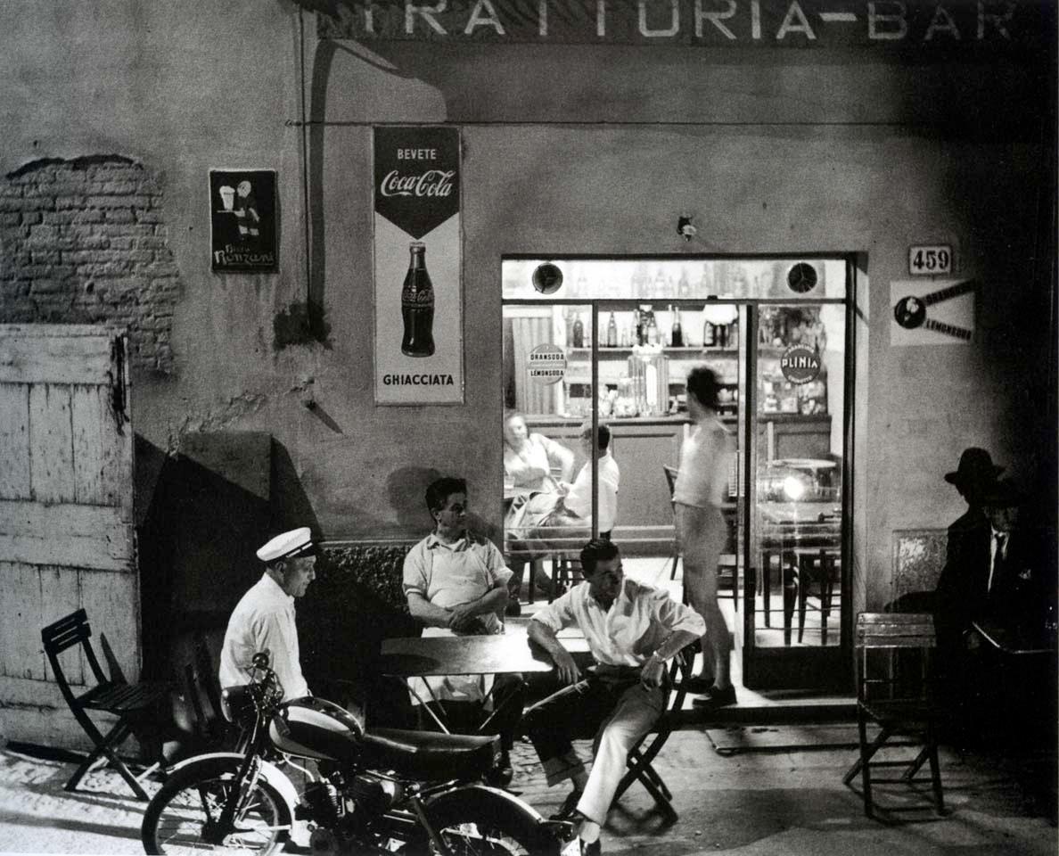 021_Nino-Migliori_-Da-gente-dellEmilia_1959