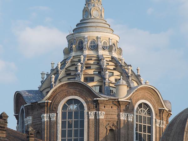 82389-Cupola_della_Cappella_della_Sindone_scattata_dal_fotografo_Ernani_Orcorte_per_i_Musei_Reali_di_Torino_2018_esterno