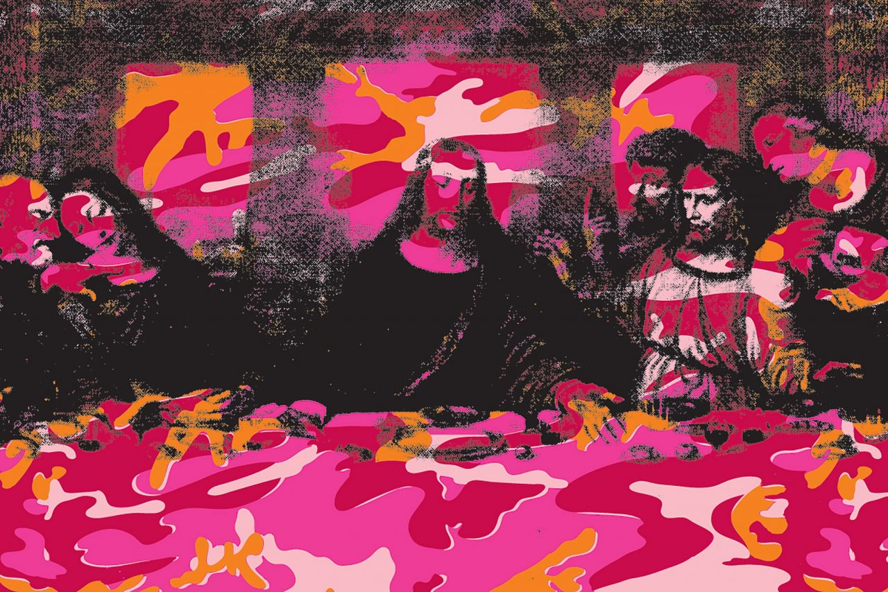 andy-warhol-last-supper-3